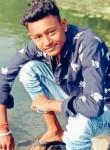 rakesh, 18  , Banapur
