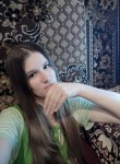 Lenochka, 24  , Tokmak