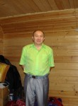 Kamil, 63  , Sterlitamak