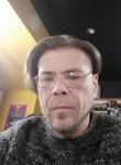 Denis Poverinov, 45  , Vladimir