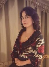 Seva, 49, Azerbaijan, Baku