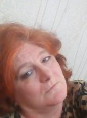 Татьяна, 56, Россия, Белгород