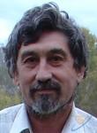 Adler, 57, Irkutsk