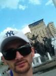 Anatoliy, 29  , Snovsk