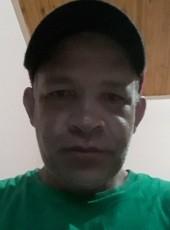 Leandro , 41, Brazil, Goiatuba