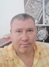 Sergey., 48, Russia, Pashkovskiy