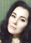 Ani, 28, Vyshneve