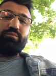 Mustafa, 29  , Kosekoy