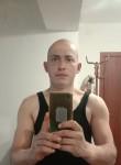 Viktor, 26  , Turar Ryskulov