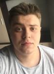 Denis, 25  , Novosibirsk