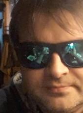 Alexander, 47, Ukraine, Lviv