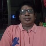 suresh, 55  , Shirdi