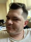 Maksim, 32  , Mariupol