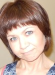 nataliya, 45, Saint Petersburg