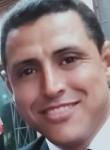 محمد, 32  , Abu Tij