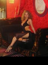 Liana, 33, Russia, Saint Petersburg