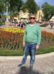 Vladimir  Kolbasin, 48  , Samara