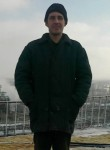Vrednyy, 50  , Severodonetsk