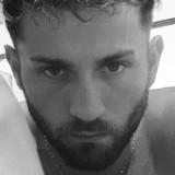 FabriZio, 30  , Bologna