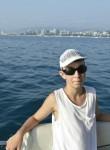 Rodion, 23  , Tuymazy