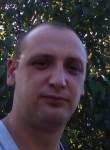 yaroslav, 30  , Kaltenkirchen