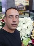 Mehmet, 34  , Dar es Salaam