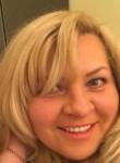 Bozena, 51  , Littlehampton