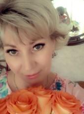 Olga, 50, Russia, Belebey