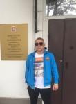 Aleks, 33  , Simferopol