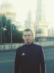Vadim, 22  , Moscow