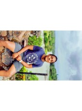 Diego, 19, Costa Rica, Alajuela