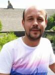 éric Anthony b, 47  , Compiegne