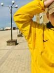 Dmitriy, 19, Simferopol