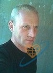 viktor, 52  , Nikopol