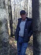 valeriy, 69, Russia, Belgorod