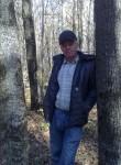 valeriy, 69, Belgorod
