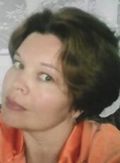 Галина, 44, Россия, Уфа