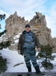 Andrey, 54  , Kyshtym