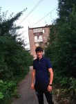 Mukam Kubaev, 27  , Tver