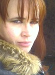 alyena, 48, Stavropol