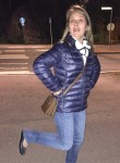 Elena, 42  , Tampere