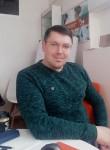 Andrey, 46, Kazan