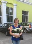 Lina, 50  , Naryan-Mar