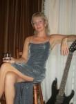 Olga Kuzmenko, 49  , Krasnodar