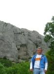 Oleg, 55  , Votkinsk
