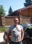 Sasha, 42, Moscow