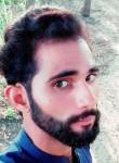 Malik ali, 22  , Bhimbar