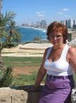 Alla, 61  , Kasimov