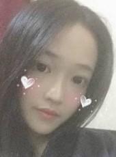 Jessica, 29, China, Beijing