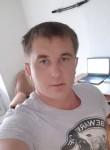 Aleksey, 30  , Plast
